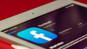 Facebook Tepis Laporan yang Sebut AI-nya Berdampak Minim Atasi Hate Speech