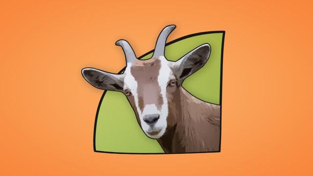 Saat hari raya Idul Adha, banyak yang mengolah daging kambing dalam berbagai resep masakan. Namun, banyak pula yang menghindari atau mengurangi memakan daging kambing dengan alasan kolesterol.