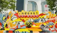Ilustrasi Indosat Ooredoo (Foto: Indosat Ooredoo)