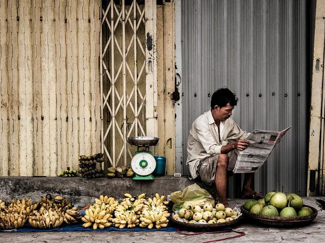 20 Kata Kata Mutiara Bahasa Sunda Dan Artinya Menyerap Petuah Bijak Ragam Bola Com