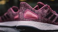 adidas Running, Pureboost DPR 'City Lights Pack'
