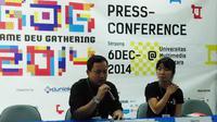 `Percepatan adopsi 4G LTE akan menguntungkan banyak pihak, termasuk di dalamnya para gamer pecinta game mobile`