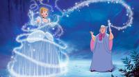 Beberapa fakta menarik tentang Princess Disney yang tak banyak diketahui publik. Apa sajakah itu?