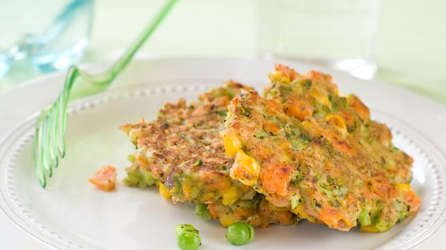 bakwan brokoli jagung