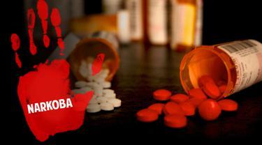 Ilustrasi Narkoba (2)