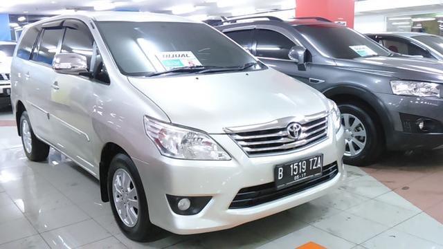 Pilihan Mobil Keluarga Bekas Di Kisaran Harga Rp150 Jutaan Otomotif Liputan6 Com