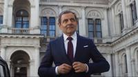 Johnny English Strikes Again (YouTube/ Universal Pictures)