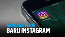 vertical instagram