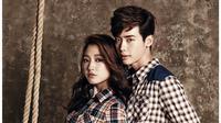 Berikut 8 pasang Idol K-Pop yang fans inginkan menjadi pasangan kekasih di dunia nyata.