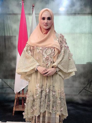 Mulan Jameela