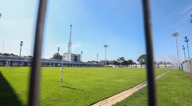 Stadion Persib