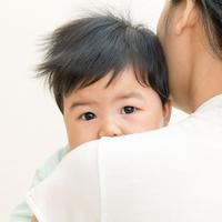 ilustrasi vaksin pada bayi/copyright Shutterstock