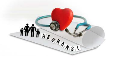 ilustrasi asuransi jiwa