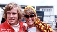 James Hunt (Jalopnik)