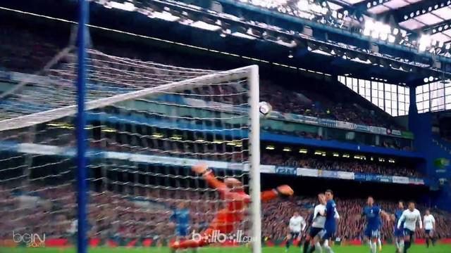 Berita video penyelamatan-penyelamatan terbaik kiper pada pekan ke-32 Premier League 2017-2018. This video presented by BallBall.