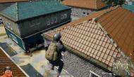 Kecanduan bermain video game ini dinyatakan menjadi penyebab tewasnya seorang bocah.