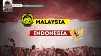 Kolom mantan pelatih timnas Indonesia u-23, Rahmad Darmawan. (Bola.com/Dody Iryawan)