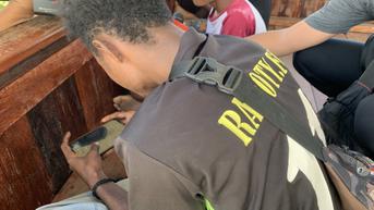Cerita 3 Remaja Papua Kejar Boyaah di Free Fire hingga Bukit Teletubbies