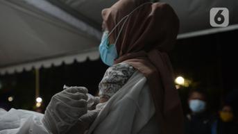 Target Vaksin Merah Putih Unair-Biotis Bisa Digunakan pada 2022
