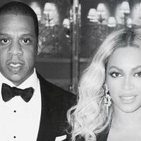 Lahirnya anak kembar pasangan Beyonce dan Jay Z menjadi penantian bagi para penggemarnya. Belum juga menunjukkan wajah anaknya ke hadapan publik, namun muncul berita mengejutkan dari keluarga ini. (Instagram/beyonce)