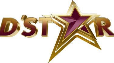 D'Star