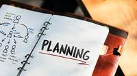 ilustrasi finacial planning/copyright Rawpixel