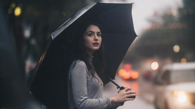 25 Kata Kata Bijak Tentang Hujan Dalam Bahasa Inggris Beserta Artinya Mewakili Perasaanmu Ragam Bola Com