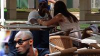 Kobe Bryant mengunjungi kampus Apple (9to5mac.com)