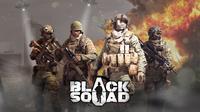 BlackSquad adalah game yang tepat untuk menjadi generasi baru FPS sejuta umat di Indonesia.
