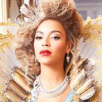 Beyonce Knowles, salah satu bintang paling bersinar saat ini (Foto: trendland.com)
