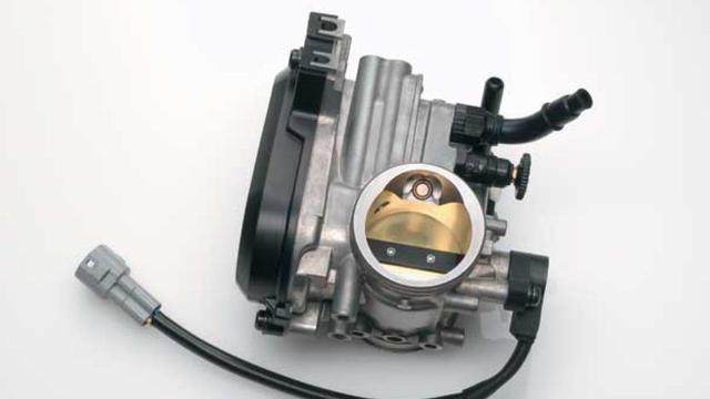 Hasil gambar untuk sistem motor injeksi