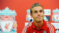 Jordan Henderson (thinkfootball.co.uk)