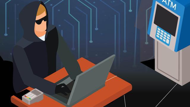 Beragam Kejahatan Siber Menyerbu Indonesia News Liputan6 Com