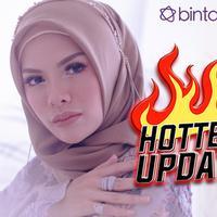 HL Hottest Update Nikita Mirzani (foto: instagram.com/nikitamirzanimawardi_17)