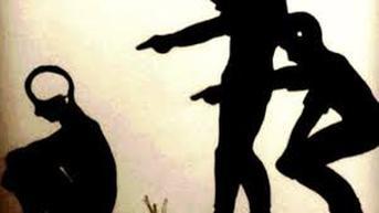 Kenali, Faktor-Faktor Penyebab Bullying Bisa Terus Terjadi di Sebuah Lingkungan