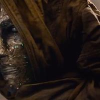Doom dalam film 'FantasticFour'. Foto: Youtube