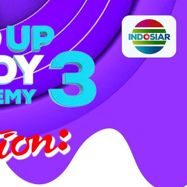 Ikut Audisi Online Suca 3 Bisa Borong Hadiah Jutaan Rupiah Showbiz Liputan6 Com