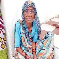 Cuma minum air putih dan teh selama 60 tahun, alasan wanita ini untuk tidak makan-makanan padat bikin melongo. (Foto: odditycentral.com)