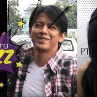 Tahun 2010, publik dihebohkan dengan tersebarnya video porno Ariel NOAH dengan Luna Maya dan Cut Tary.