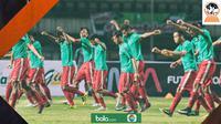 AFF U19 2017 (Bola.com/Adreanus Titus)