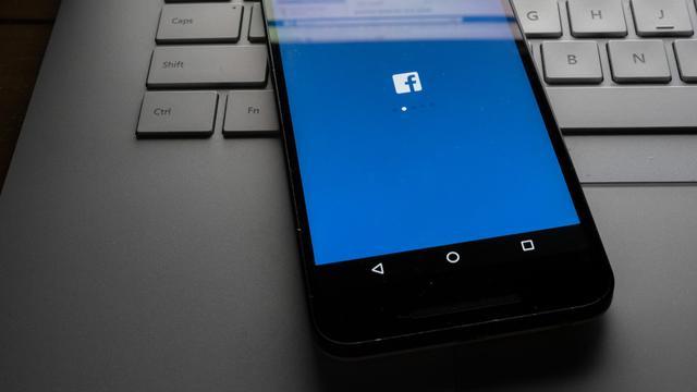 Cara Mengaktifkan Dark Mode pada Facebook Messenger