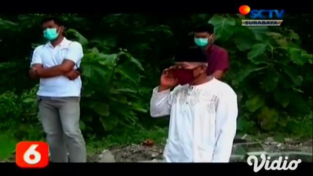 Tangis haru puluhan perawat pecah, saat jenazah Sri Hastuti tiba di Puskesmas Walikukun, Widodaren, Ngawi, pada Sabtu pagi. Teman dan rekan kerja wanita berumur 54 tahun ini, masih tak percaya jika Sri Hastuti meninggal akibat Covid-19.
