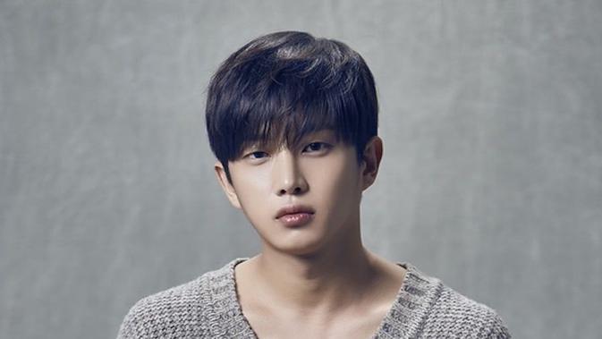 Kim Min Suk (Soompi)