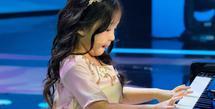 Thalia Putri Onsu (Instagram/thaliaputrionsu)