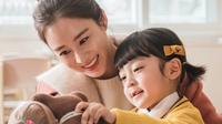 Hi Bye Mama (tvN via Soompi)