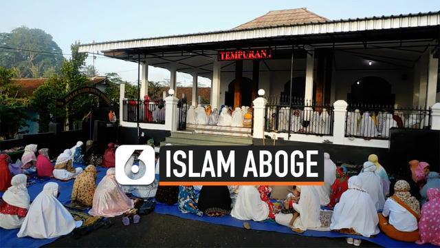 islam aboge thumbnail