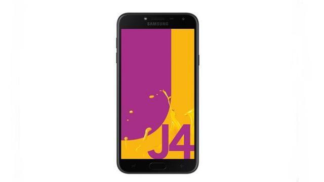 Samsung Siapkan Galaxy J4 Dan Galaxy J6 Versi Prime Tekno Liputan6 Com