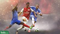 Trivia_Pemain Bebas Transfer Direkrut Klub Indonesia (Bola.com/Adreanus Titus)