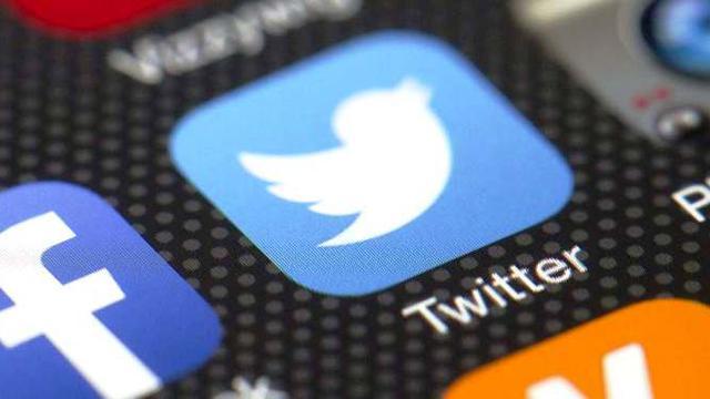 Pengguna Berlangganan Twitter Bakal Disuguhi Fitur Spesial, Apa Saja?