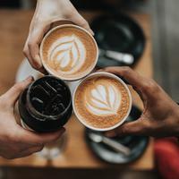 Simak bagaimana kepribadian seseorang berdasarkan kopi favorit
